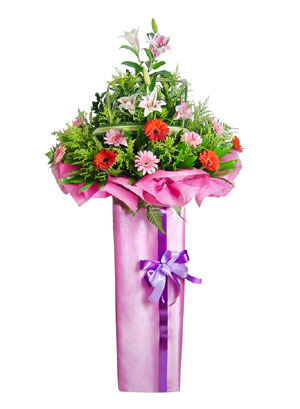 congratulatory wishes gp178 d d flowers gifts