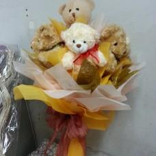 Bears HB