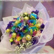rainbow roses 20160329_113321
