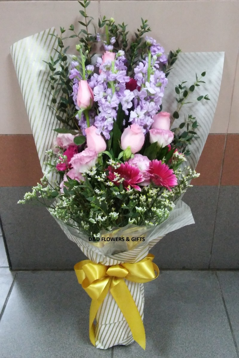 Flowers Delivery Singapore Cheap Gallery Flower Wallpaper Hd